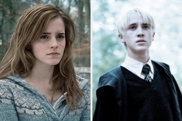 "23 Unpopular ""Harry Potter"" Opinons That'll Have You Looking At The Entire Series In A New Light"