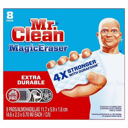 Vanish Carpet Cleaner Spray B M Carpet Vidalondon