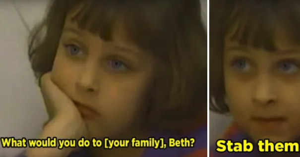 17 Disturbing Documentaries That'll Make You Feel Uneasy