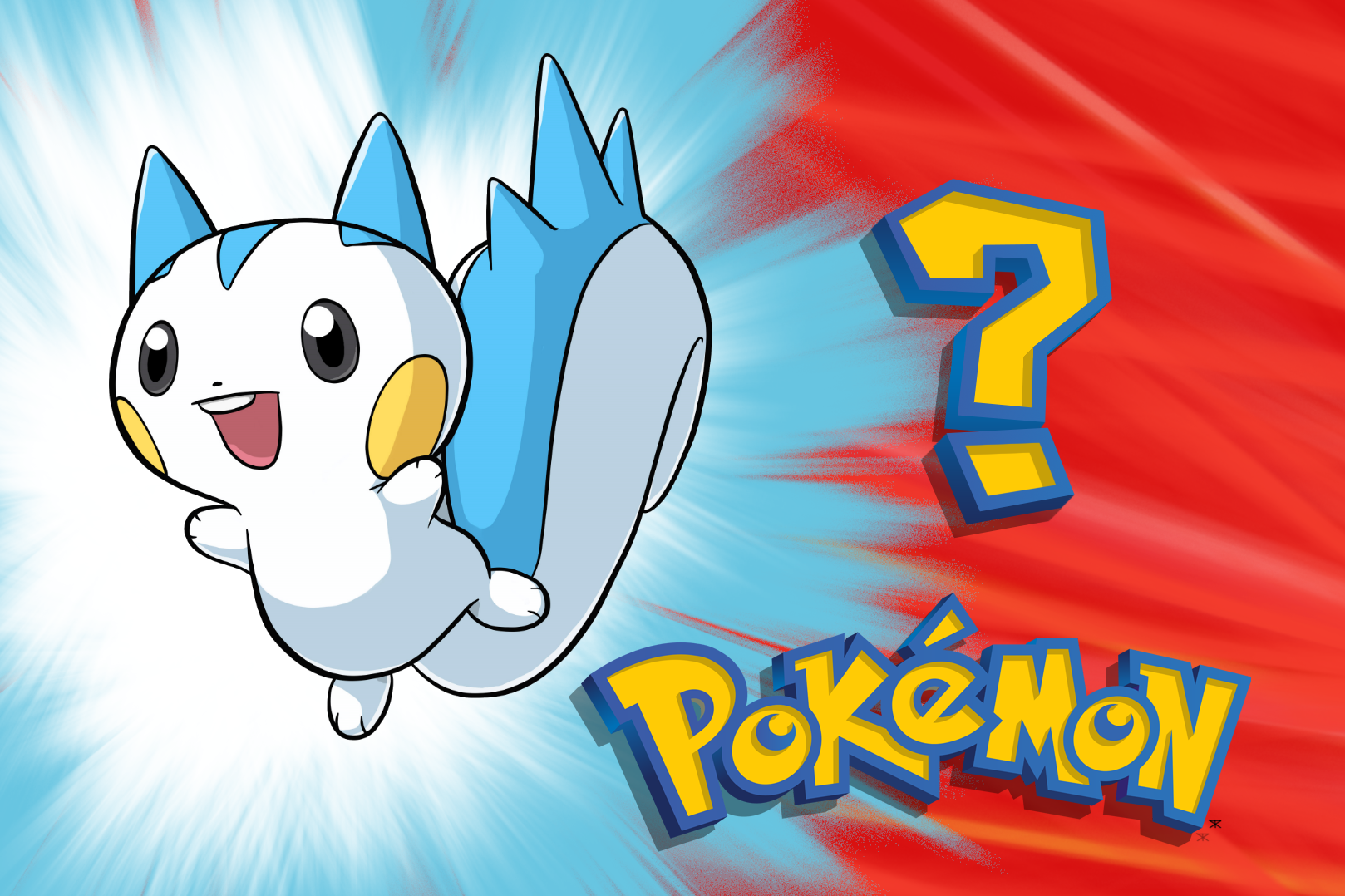 Forget Pokrap: Only A True Pokmon Champion Can Ace This Quiz!