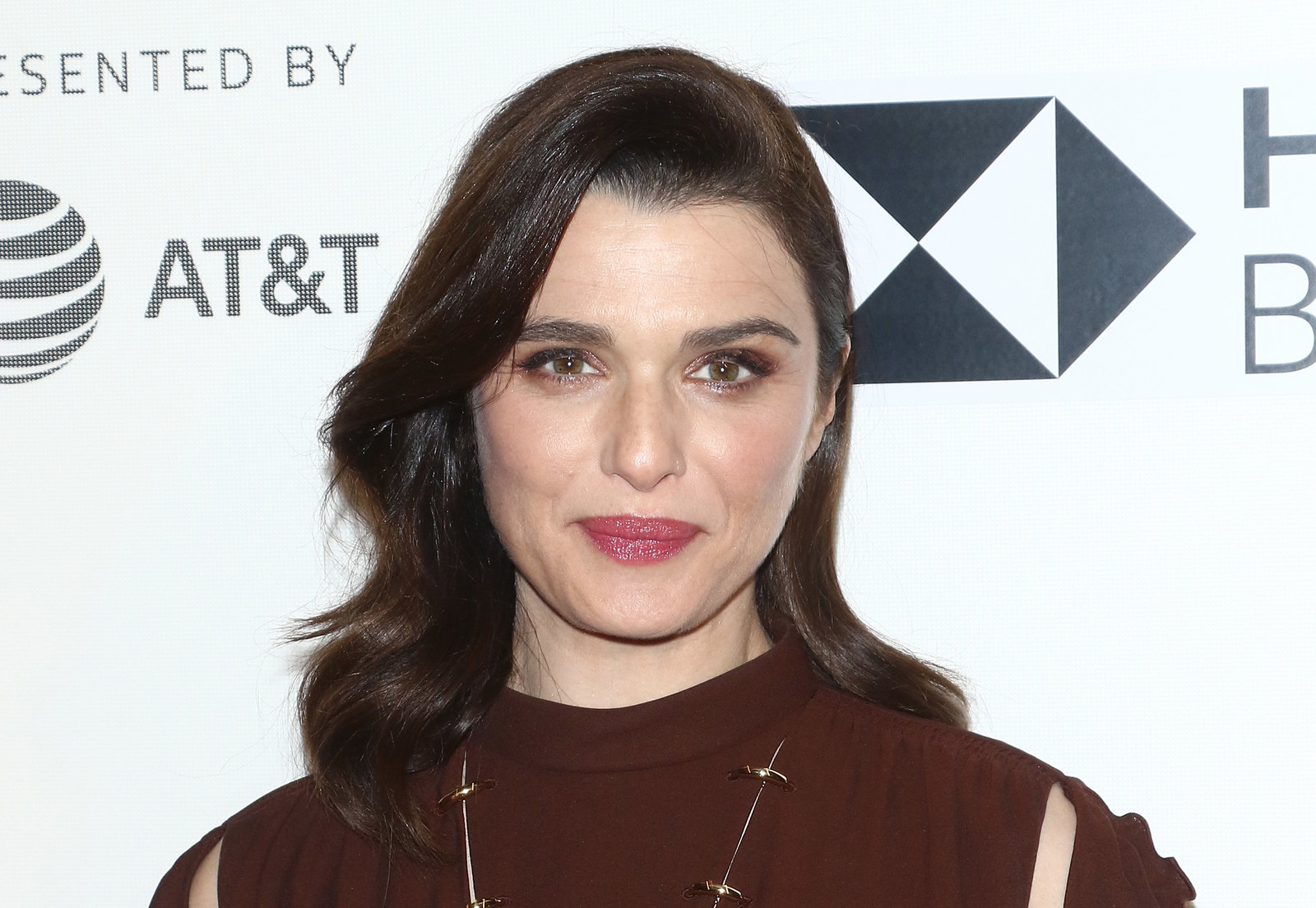 Rachel Weisz is celebrating her 49th birthday on March 7.