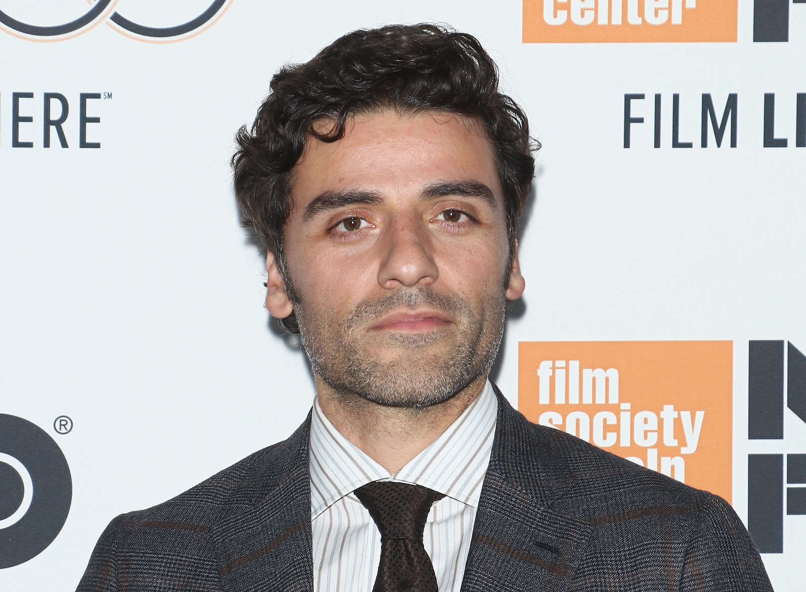 Oscar Isaac will be turning 40 on March 9.
