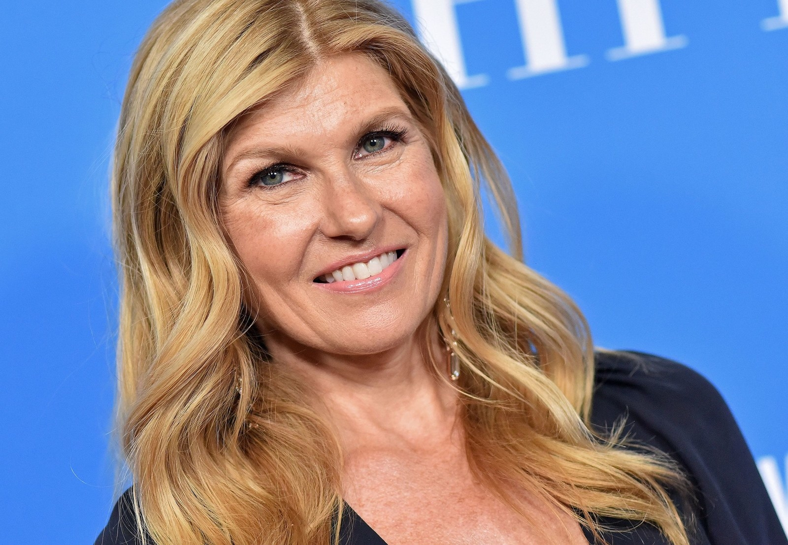 And also on March 6 is Connie Britton, who will be turning 52.