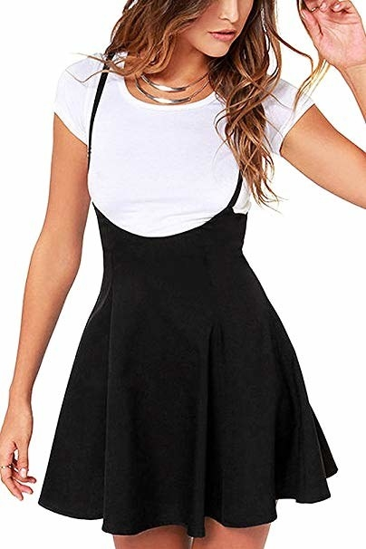 4a5e1dd84db1f A suspender skater skirt that ll be fashionable