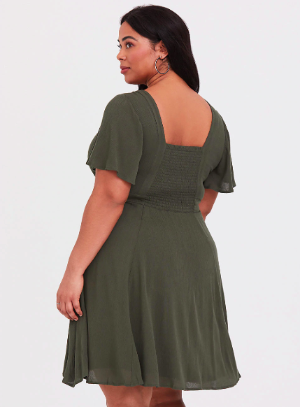 34 Dresses That Are So Comfortable 5bfc12164