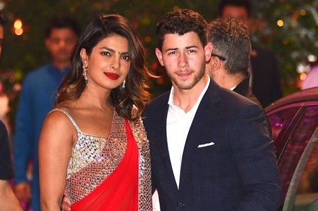 "Priyanka Chopra Jokes About Being A ""Terrible Wife"" To Nick Jonas"