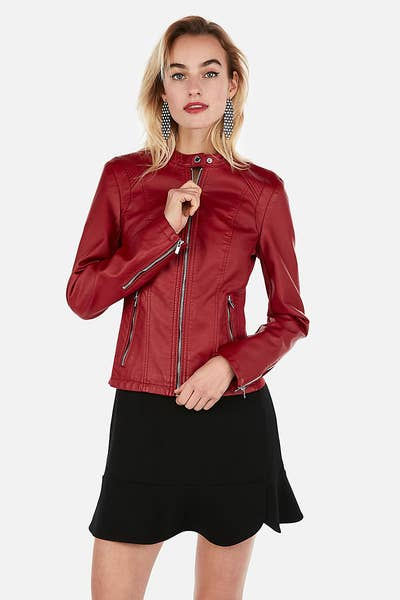d86983f818d4cf Literally Just 25 Amazingly Versatile Pieces Of Clothing