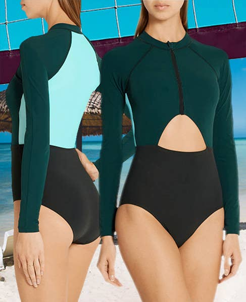 cc36c91257b 31 Stylish Swimsuits You Won t Believe You Can Get On Amazon