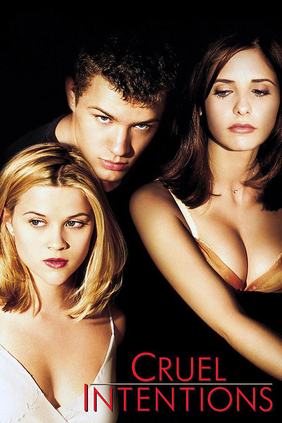 "20 Years Later, The Cast Of ""Cruel Intentions"" Dish On How They Knew It Was Going To Be A Classic"