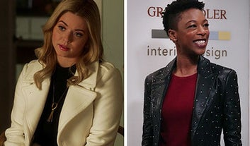 29 TV Moments From This Week That We Can't Stop Talking About