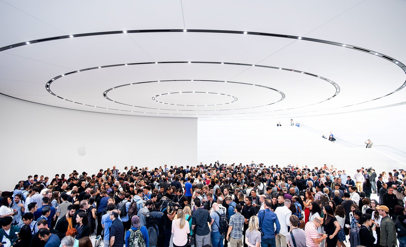 Here's Everything Apple Is Expected To Announce At Its March 2019 Event
