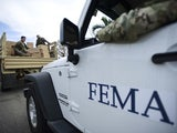 FEMA Shared The Personal Information Of More Than 2 Million Disaster Survivors In A