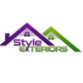 Style Exteriors profile picture