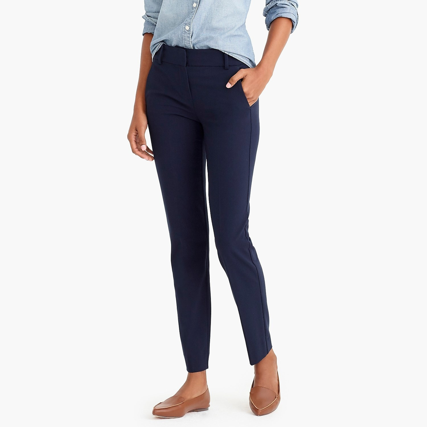 f4f37aacf0042e Everything At J.Crew Factory Is Over 50% Off Right Now And My Bank ...