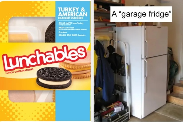 28 Extremely Specific Things Your One Rich Friend Definitely Had Growing Up