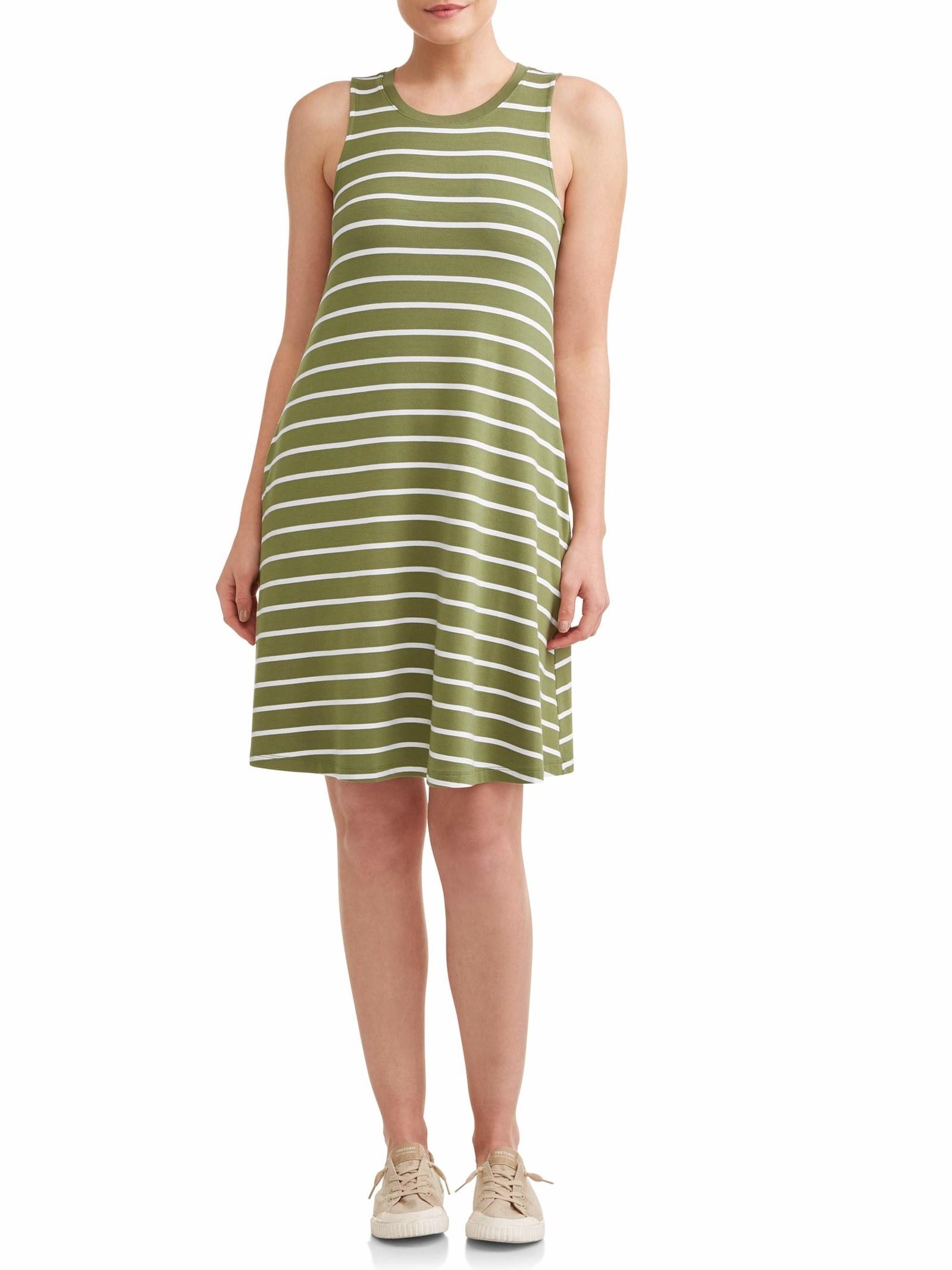 Plus Size Summer Dresses At Walmart - raveitsafe