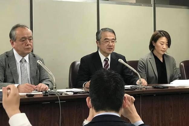 HPVワクチン「捏造」報道の名誉毀損訴訟 村中璃子氏らが全面敗訴