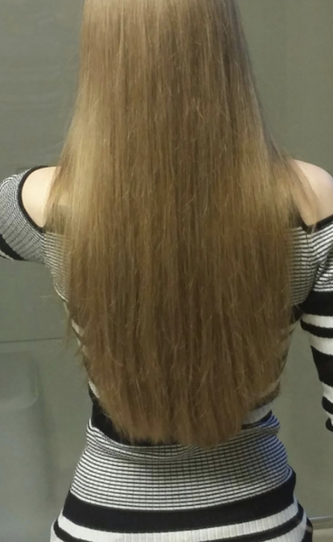 23 Products That Ll Help Keep Your Hair Straight