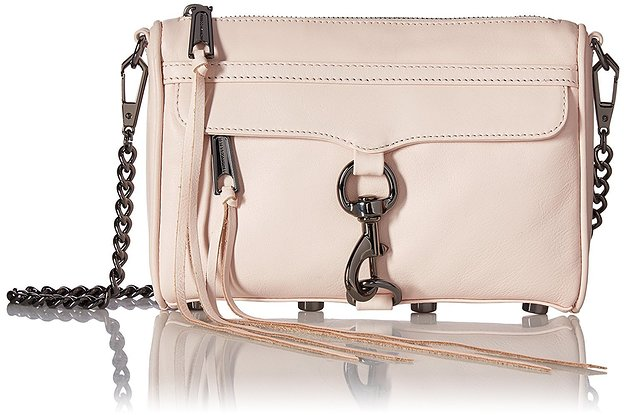 27 Expensive Purses That Are Actually