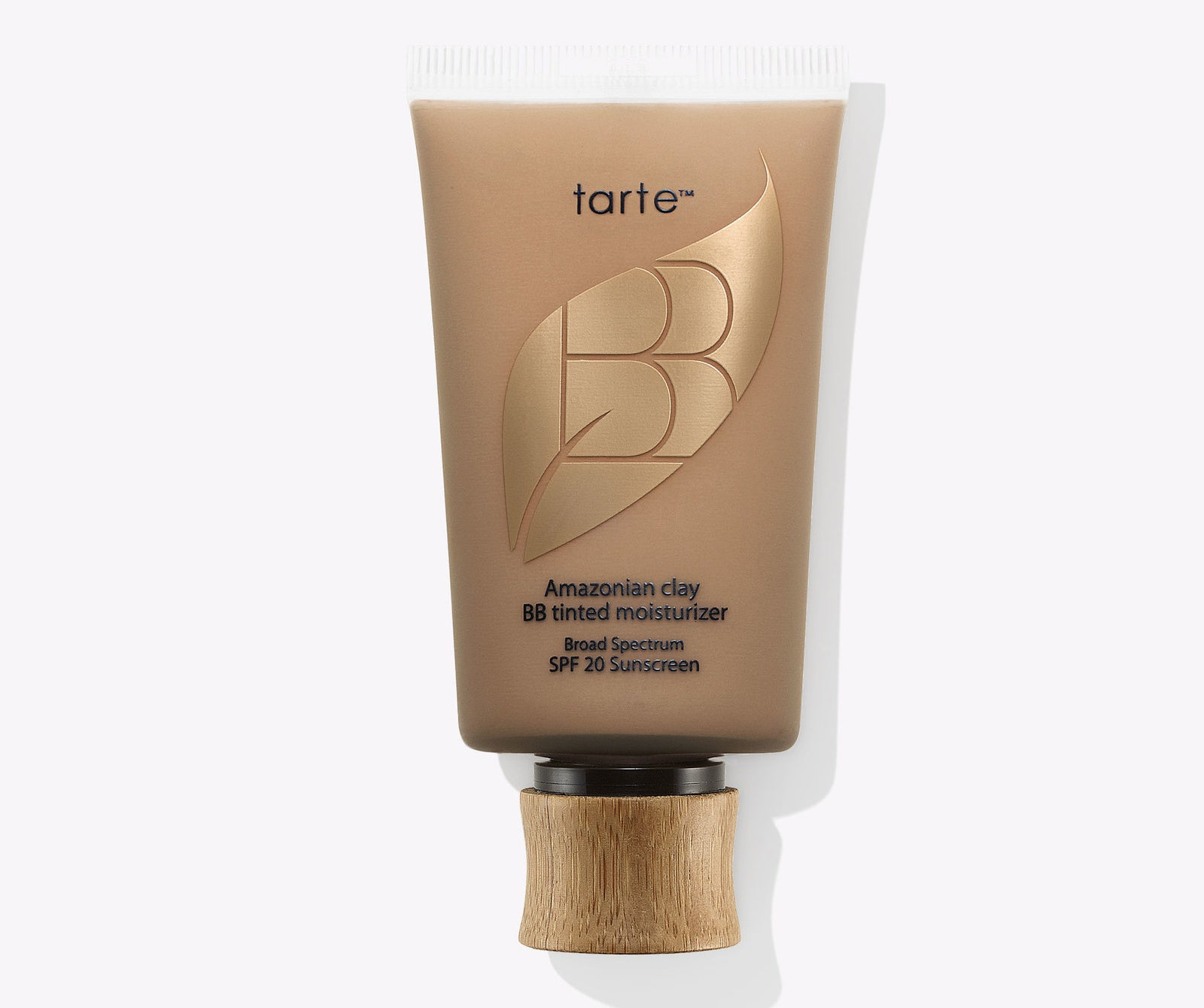 foto de 16 Of The Best Tinted Moisturizers