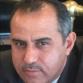 Ziad Alwan