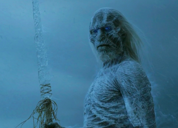 """The theory goes that in the past, the Starks made a deal with the White Walkers that saw them take a White Walker baby and raise it as their own. The theory suggests that this is the reason why """"there must always be a Stark in Winterfell"""" — it's related to the pact the Starks made with the Walkers. It's interesting and would be quite a twist, but I don't see it happening.Likelihood: Extremely low"""