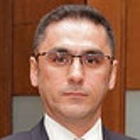 K. Murat Yildiz