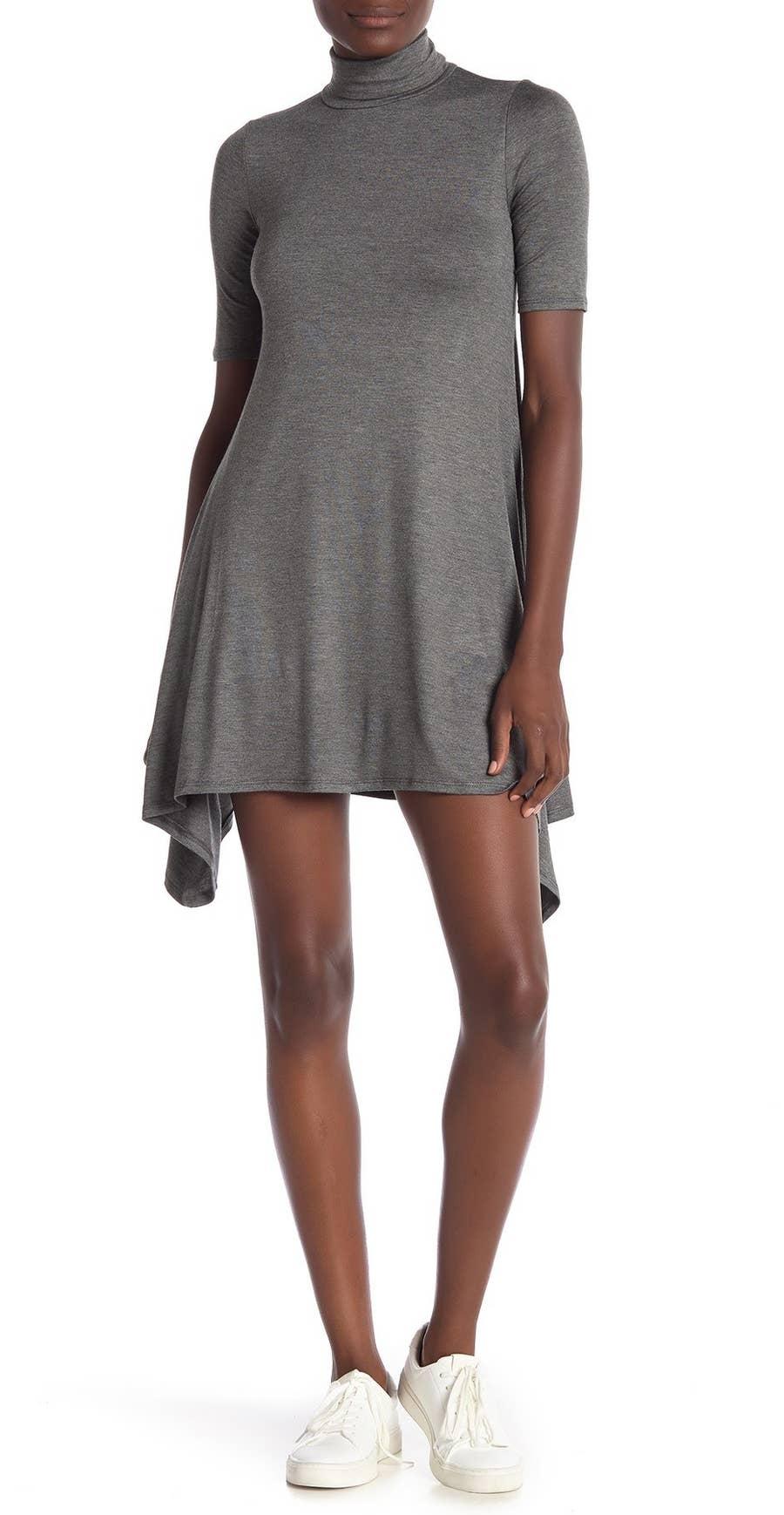 d2cd86d47b5e Nordstrom Rack Semi Formal Dresses