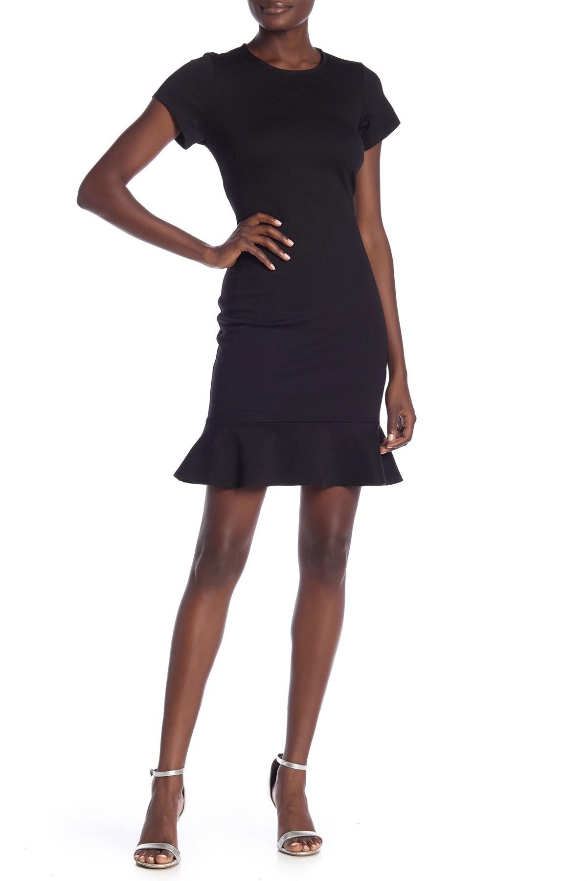9e7effcc5d75 Nordstrom Rack Semi Formal Dresses