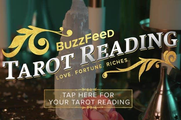 Love Quizzes Buzzfeed