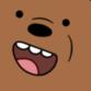 SADD PSYCO GURL profile picture