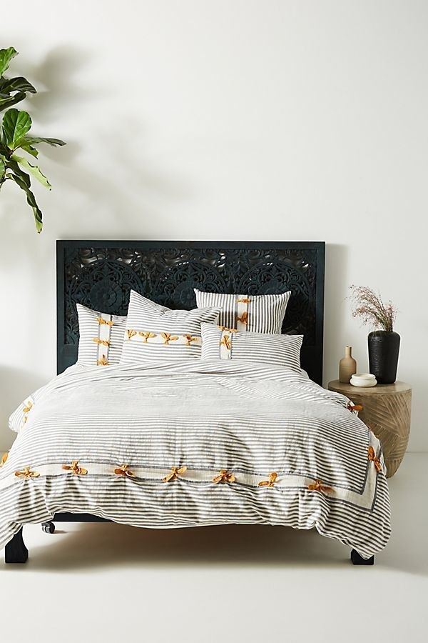 Places That The Best Bedding, Similar To Anthropologie Bedding