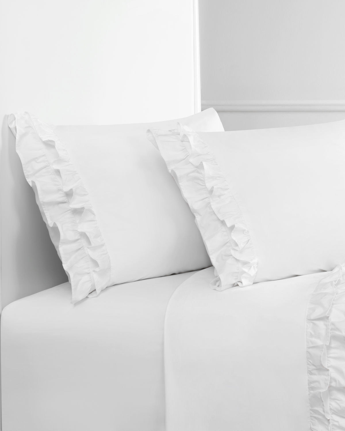 Here Are The Places That Sell The Best Bedding Online