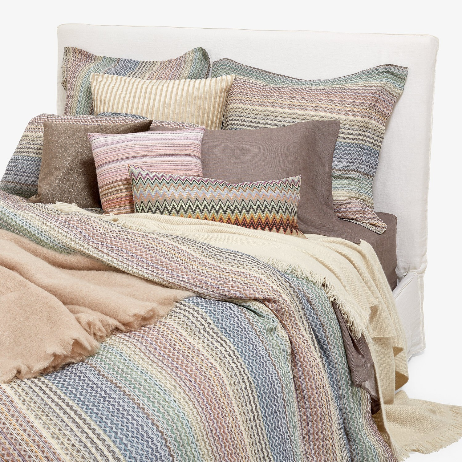11 Best Missonihome Artifort Images On Pinterest: Here Are The Places That Sell The Best Bedding Online