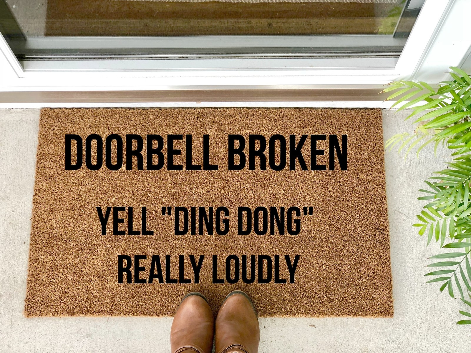 37 Things For People With A Sense Of Humor That's A Little...Off