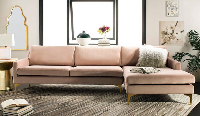Superb The Best Places To Buy A Sofa Or Couch Online Gmtry Best Dining Table And Chair Ideas Images Gmtryco