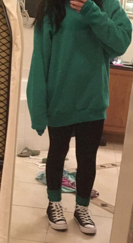 efad7c1e70307 34 Must-Have Cozy Sweatshirts