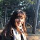 Hana Sasaki profile picture