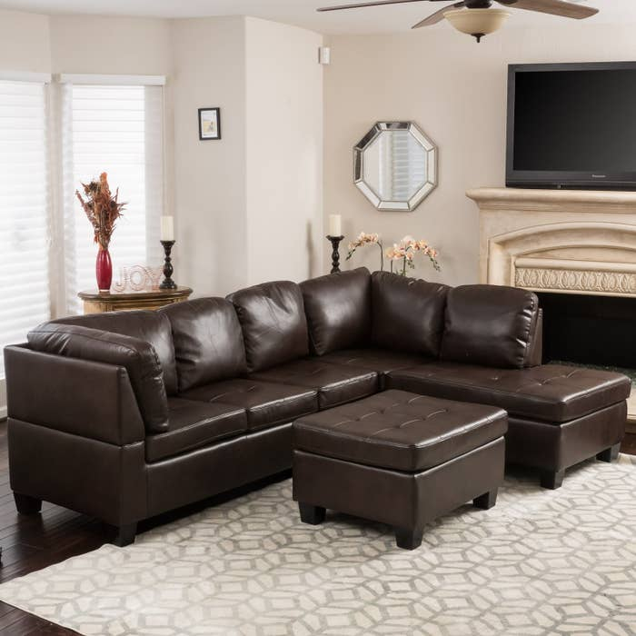 Strange 22 Of The Best Couches And Sofas You Can Get From Walmart Machost Co Dining Chair Design Ideas Machostcouk