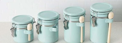 28 Pastel-Colored Kitchen Products Guaranteed To Make Your Heart Swoon