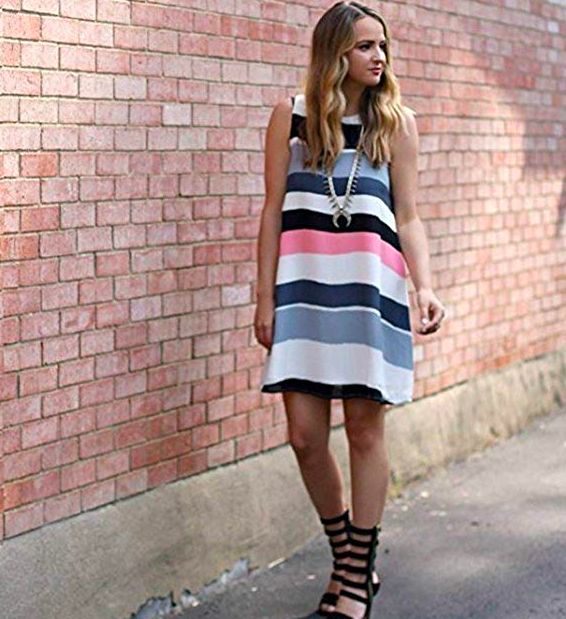 6f9e353b4db 30 Of The Best Spring Dresses You Can Get On Amazon