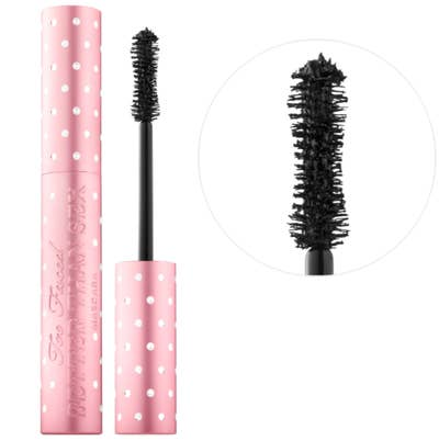 f934813ddcb 32 Mascaras That'll Totally Transform Your Lashes