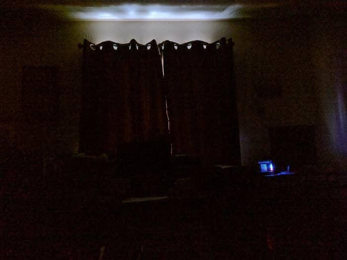 32 Things For Anyone Who's Still Awake At 3 A M  Chanting