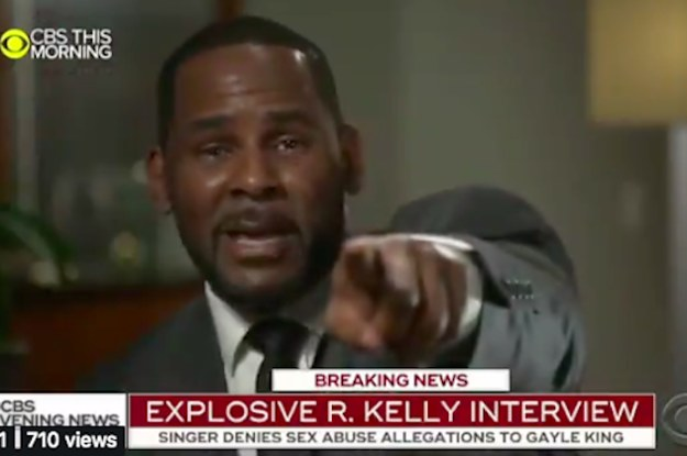 bcbd9b1959a9e R. Kelly Said He s Fighting For His Life Since Being Charged With Sexual  Abuse