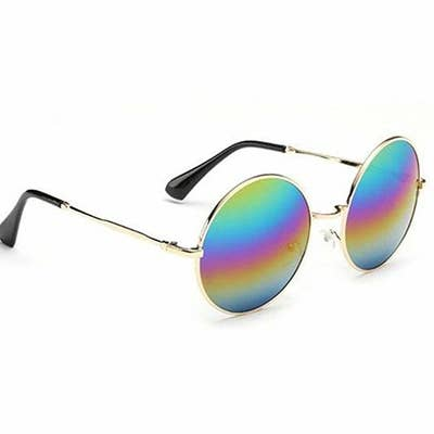 3418561243d5 28 Pairs Of Sunglasses That People Won t Believe You Got On Amazon