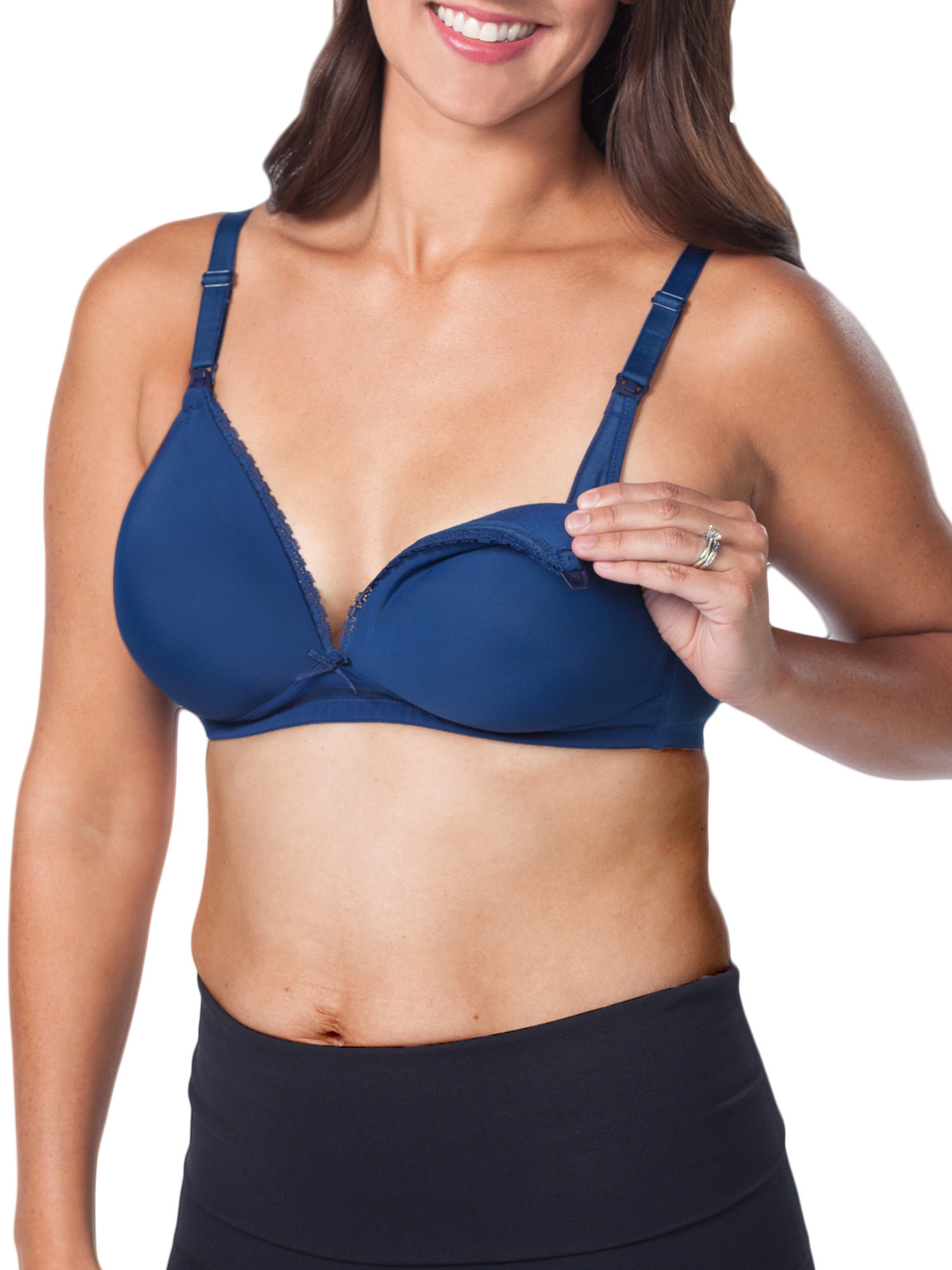 e65cba321 17 Bras You Can Get At Walmart That People Actually Swear By