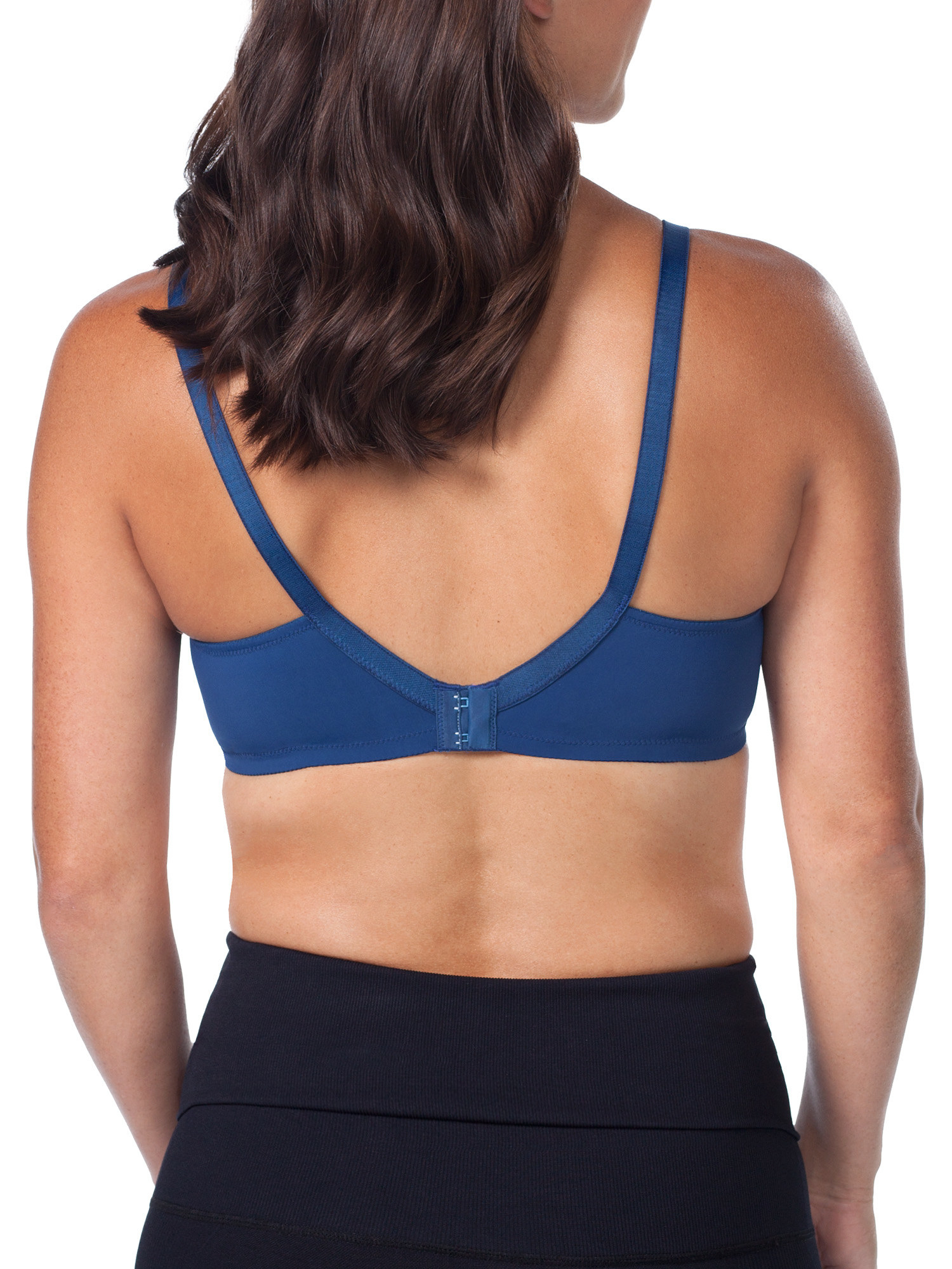 ebd60944e 17 Bras You Can Get At Walmart That People Actually Swear By