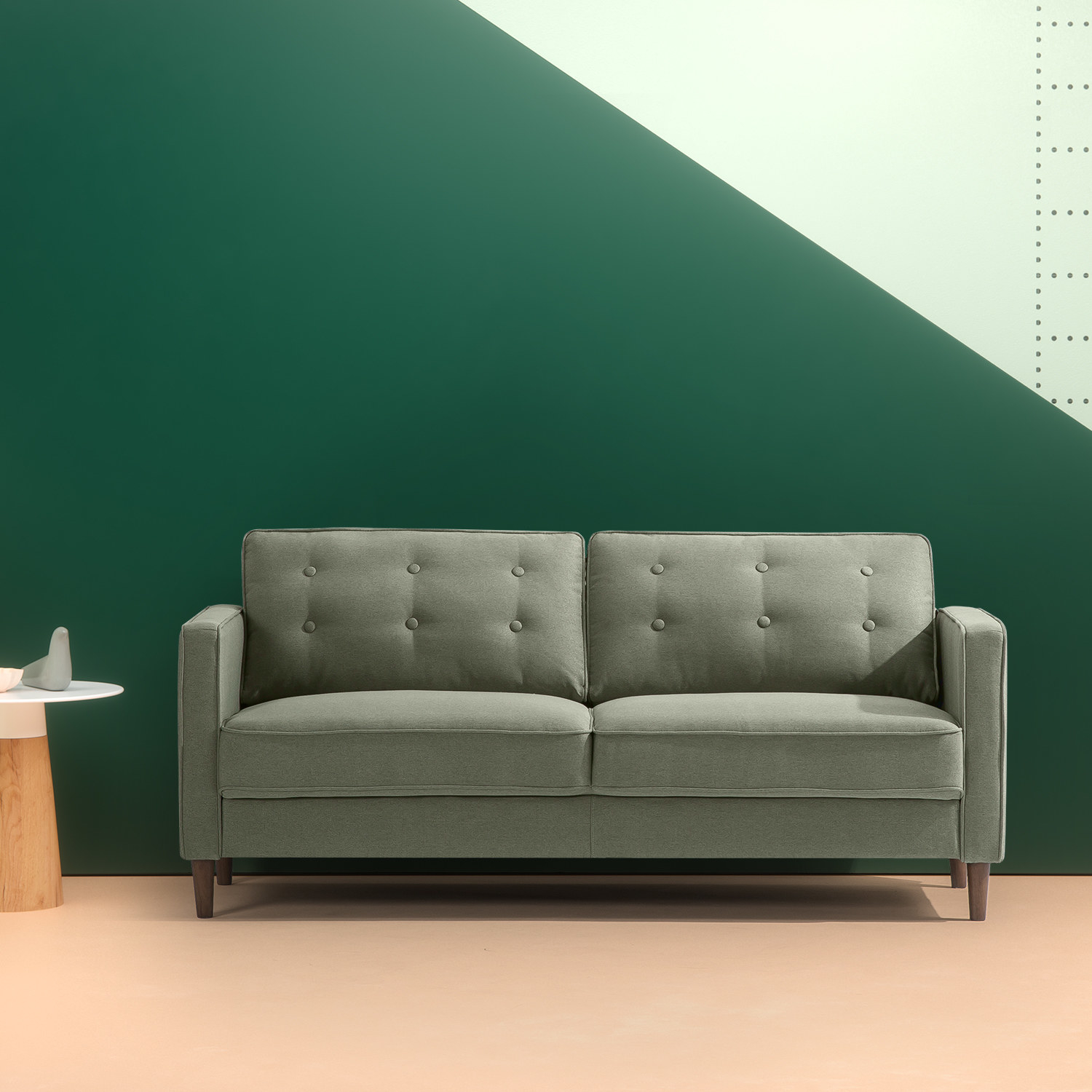 22 Of The Best Couches And Sofas You Can Get From Walmart