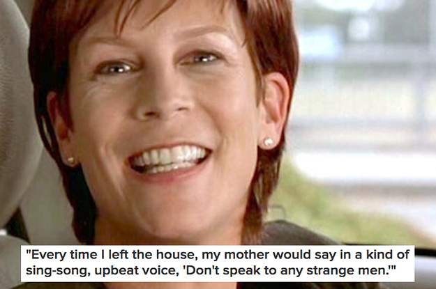 """People Are Sharing Their Mom's """"Catchphrases"""" And, OMG, It's So Accurate"""