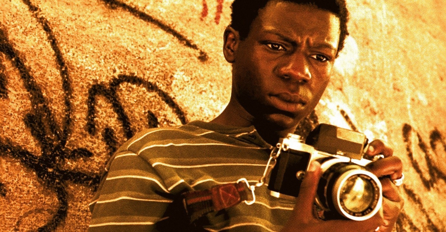 The directors: Kátia Lund, along with Fernando MeirellesThe premise:Based on a true story, this Brazilian film focuses on the violent turf war between two gangs in Rio de Janeiro. Set in the '60s and narrated in a non-linear order, this film has since been heralded as an international critical success.